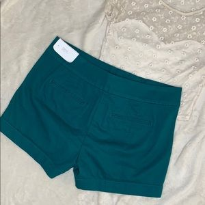 "LOFT Shorts - Loft ""Original"" Shorts NWT"